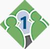 nummer1-a